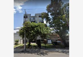Foto de departamento en venta en el rosario 930, tierra nueva, azcapotzalco, df / cdmx, 18156506 No. 01