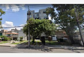 Foto de departamento en venta en el rosario 930, tierra nueva, azcapotzalco, df / cdmx, 18652449 No. 01