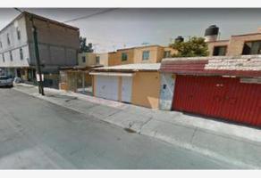 Foto de casa en venta en  , unidad cuitlahuac, azcapotzalco, df / cdmx, 12685359 No. 01