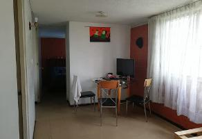 Foto de departamento en venta en  , el rosario, azcapotzalco, df / cdmx, 0 No. 01