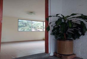 Foto de departamento en venta en  , el rosario, azcapotzalco, df / cdmx, 14213012 No. 01