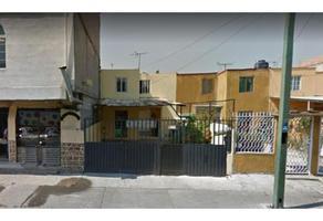 Foto de casa en venta en  , el rosario, azcapotzalco, df / cdmx, 18080779 No. 01