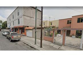 Foto de casa en venta en  , el rosario, azcapotzalco, df / cdmx, 18081018 No. 01