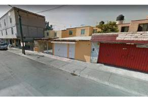 Foto de casa en venta en  , el rosario, azcapotzalco, df / cdmx, 18082249 No. 01