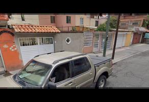 Foto de casa en venta en  , el rosario, azcapotzalco, df / cdmx, 19303029 No. 01