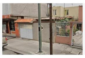 Foto de casa en venta en  , el rosario, azcapotzalco, df / cdmx, 19355477 No. 01