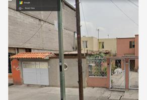 Foto de casa en venta en  , el rosario, azcapotzalco, df / cdmx, 0 No. 01