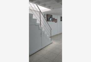 Foto de casa en venta en  , el rosario, azcapotzalco, df / cdmx, 8150506 No. 02