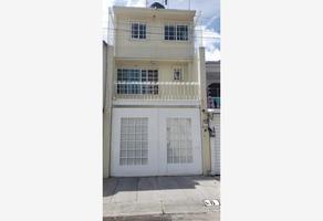 Foto de casa en venta en  , el rosario, azcapotzalco, df / cdmx, 9721939 No. 01