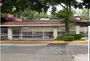 Foto de casa en venta en el rosario , club de golf hacienda, atizapán de zaragoza, méxico, 0 No. 01