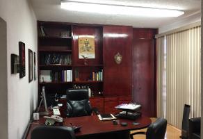 Foto de nave industrial en venta en  , el rosario, guadalajara, jalisco, 5198425 No. 05