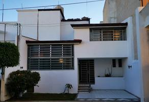 Foto de casa en venta en  , el rosario, león, guanajuato, 18261589 No. 01
