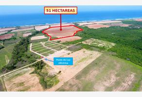 Foto de terreno habitacional en venta en el rosedal 0, el rosedal, santa maría colotepec, oaxaca, 12932657 No. 01