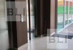 Foto de oficina en renta en  , el rosedal, coyoacán, df / cdmx, 0 No. 01