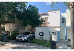 Foto de casa en venta en el sabino 224, el sabino cerrada residencial, monterrey, nuevo león, 0 No. 01