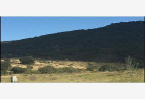 Foto de terreno comercial en venta en el salitre 1, fray junípero serra, querétaro, querétaro, 0 No. 01
