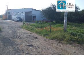 Foto de terreno habitacional en venta en el salitre , el salitre, querétaro, querétaro, 0 No. 01