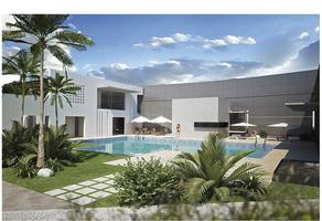 Foto de terreno habitacional en venta en  , el salitre, querétaro, querétaro, 13795710 No. 01