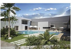 Foto de terreno habitacional en venta en  , el salitre, querétaro, querétaro, 13795714 No. 01