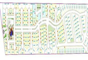 Foto de terreno habitacional en venta en  , el salitre, querétaro, querétaro, 13795726 No. 01