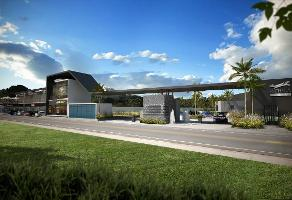 Foto de terreno habitacional en venta en  , el salitre, querétaro, querétaro, 13795734 No. 01