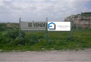 Foto de terreno habitacional en venta en  , el salitre, querétaro, querétaro, 0 No. 01