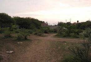 Foto de terreno comercial en venta en  , el salitre, querétaro, querétaro, 7988520 No. 01