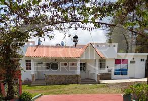 Foto de casa en venta en  , el salitre, tuxpan, michoacán de ocampo, 18032781 No. 01