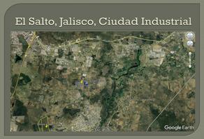 Foto de terreno comercial en venta en  , el salto centro, el salto, jalisco, 10829381 No. 03