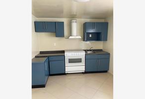 Foto de casa en venta en el salvador 1005, villa alta, tepetitla de lardizábal, tlaxcala, 20771439 No. 01