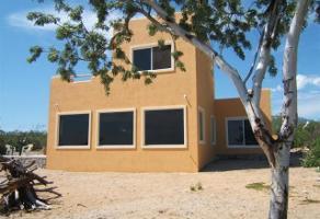 Foto de casa en venta en  , el sargento, la paz, baja california sur, 2286114 No. 02