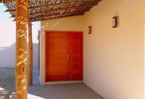 Foto de casa en venta en  , el sargento, la paz, baja california sur, 2634385 No. 02