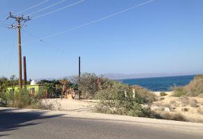 Foto de casa en venta en  , el sargento, la paz, baja california sur, 3439175 No. 01