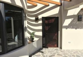 Foto de casa en venta en  , el sargento, la paz, baja california sur, 4346638 No. 02