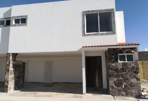 Foto de casa en venta en  , el salvador, puebla, puebla, 11152595 No. 01