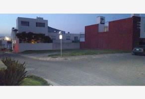 Foto de terreno habitacional en venta en  , el saucedal, puebla, puebla, 11908987 No. 01
