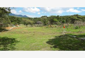 Foto de terreno habitacional en venta en el saucillo 000, juanacatlan, juanacatlán, jalisco, 2541089 No. 01