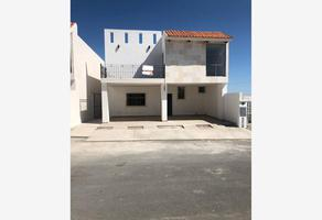 Foto de casa en venta en el sauz 197, el sáuz, saltillo, coahuila de zaragoza, 0 No. 01