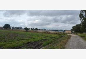 Foto de terreno industrial en venta en - -, el sáuz alto, pedro escobedo, querétaro, 9626963 No. 01
