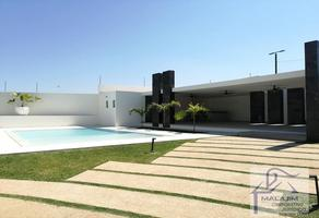 Foto de terreno habitacional en venta en el secreto , campestre arenal, tuxtla gutiérrez, chiapas, 0 No. 01