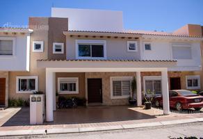 Foto de casa en venta en  , el secreto, mazatlán, sinaloa, 18639947 No. 01