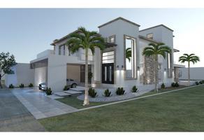 Foto de casa en venta en  , palmas del sol, mazatlán, sinaloa, 19129480 No. 01
