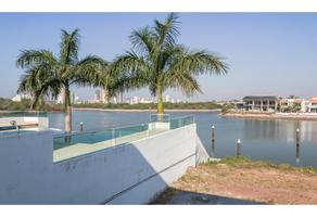 Foto de casa en venta en  , palmas del sol, mazatlán, sinaloa, 19140849 No. 01