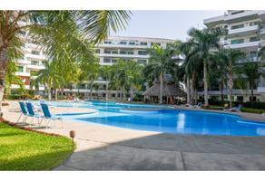 Foto de departamento en venta en  , palmas del sol, mazatlán, sinaloa, 19140861 No. 01