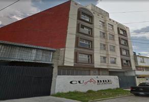 Foto de edificio en venta en  , el seminario 2a sección, toluca, méxico, 11553229 No. 01