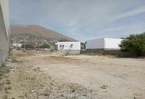 Foto de terreno comercial en renta en  , el seminario, tijuana, baja california, 0 No. 01