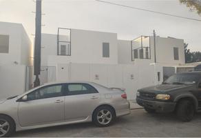 Foto de casa en renta en  , el seminario, tijuana, baja california, 21500955 No. 01