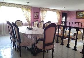 Foto de casa en venta en  , el sifón, iztapalapa, df / cdmx, 11434429 No. 01