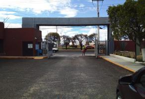 Foto de terreno comercial en venta en  , el sol, querétaro, querétaro, 0 No. 01
