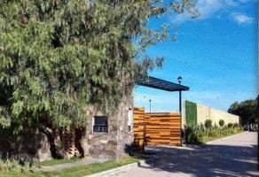 Foto de casa en venta en el suspiro 1, el conde, puebla, puebla, 0 No. 01